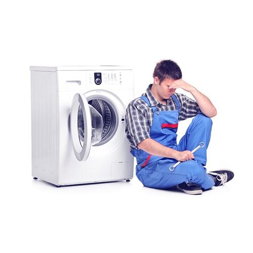 comment bien entretenir ma machine laver calgon. Black Bedroom Furniture Sets. Home Design Ideas